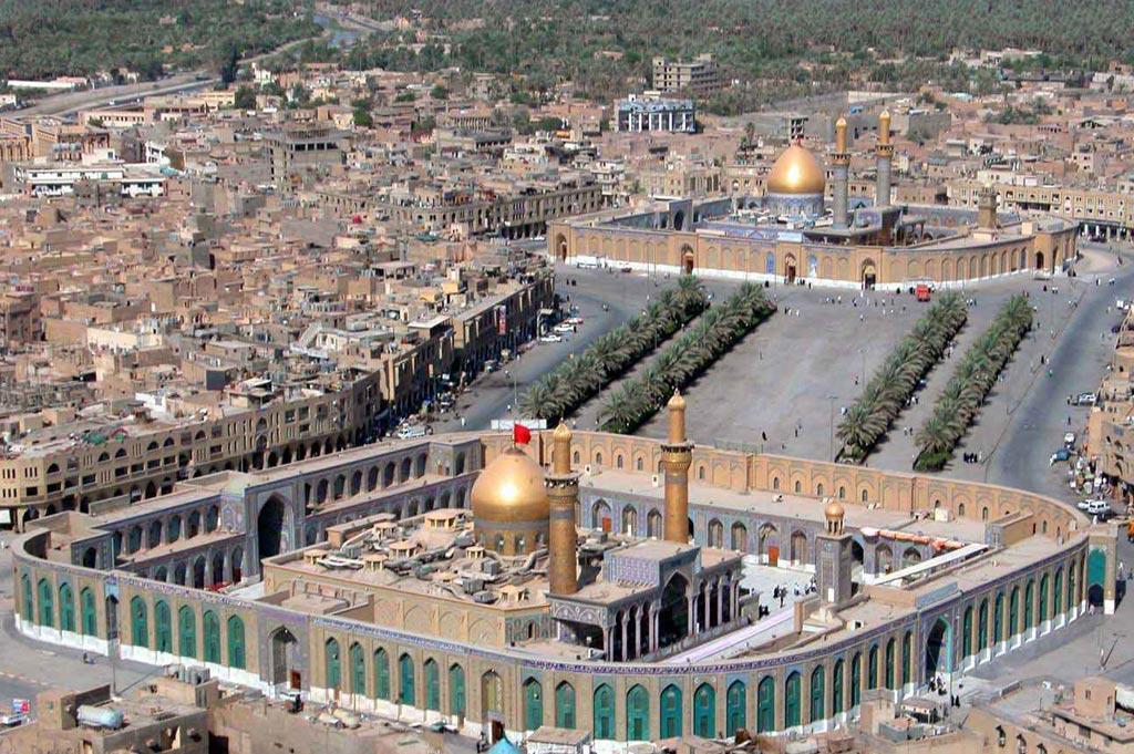 باب الحوائج - به روز رسانی :  11:36 ع 88/10/14 عنوان آخرین نوشته : باب الحوائج علی اصغر،